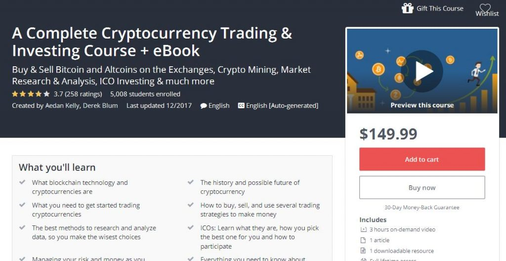 Download-A-Complete-Cryptocurrency-Trading-Investing-Course-eBook