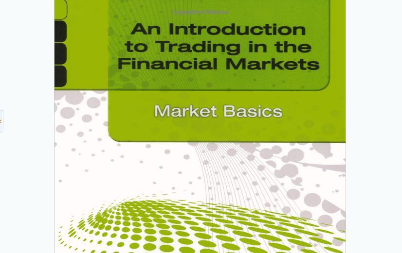 Download-An-Intro-into-Trading-the-Financial-Markets