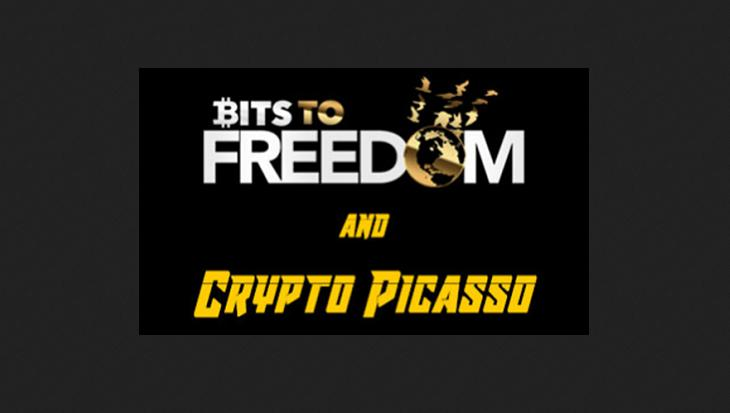 Download-Crypto-Picasso-Bits-to-Freedom-Video-Course