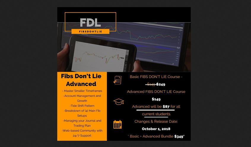 Download-Fibs-Don't-Lie-Advanced-Course