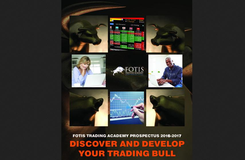Fotis-Trading-Academy-Global-Macro-Pro-Trading-Course