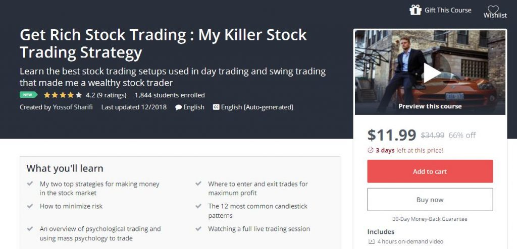 Download-Get-Rich-Stock-Trading-My-Killer-Stock-Trading-Strategy