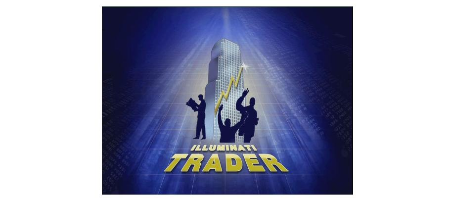 Download-Illuminati-Trader-Guy-Cohen