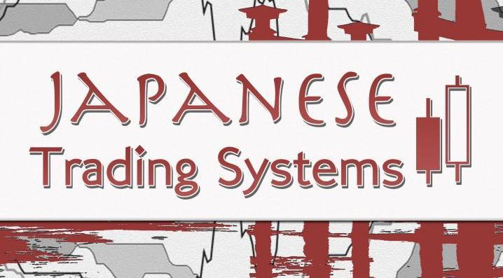 Download-Japanese-Trading-Systems-by-Jeremy-Whaley