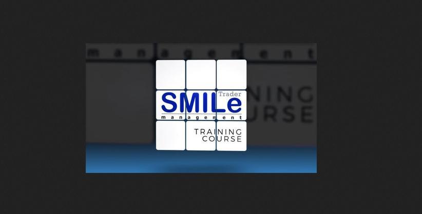 Jarratt Davis – Trader SMILe Management Training course