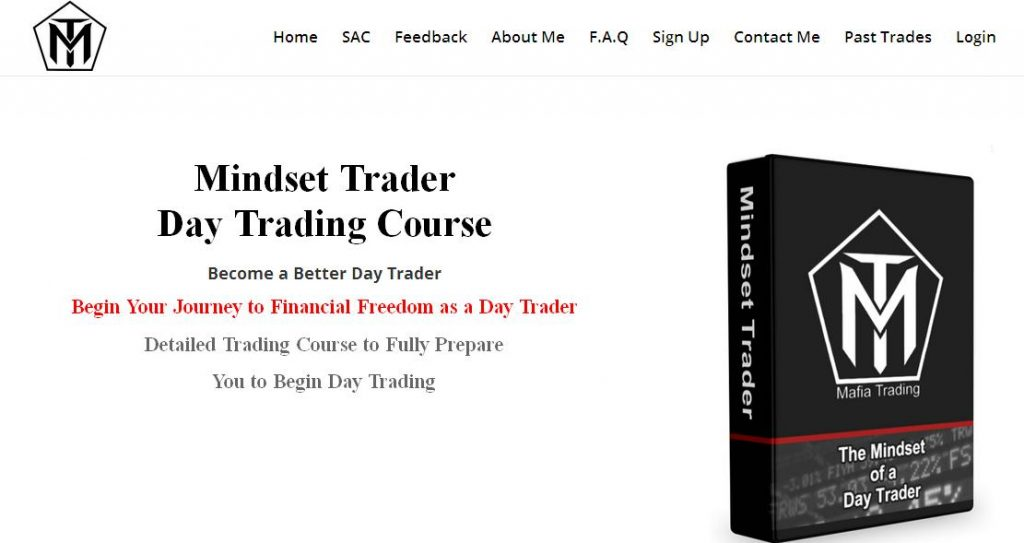 Download-Mafia-Trading-Mindset-Trader-Day-Trading-Course