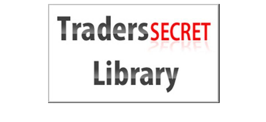 Download-Mark-McRae-Traders-Secret-Library-Webinars