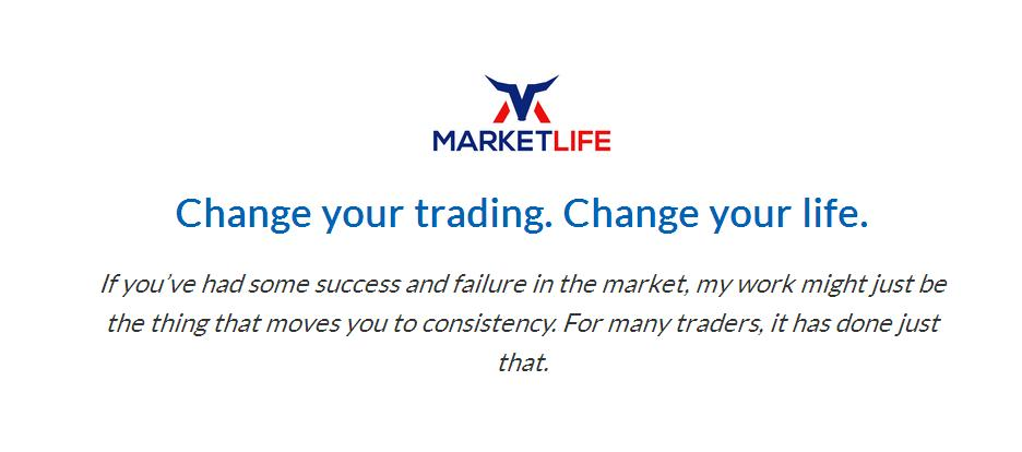 Download-MarketLife-Art-and-Science-of-Trading-Course