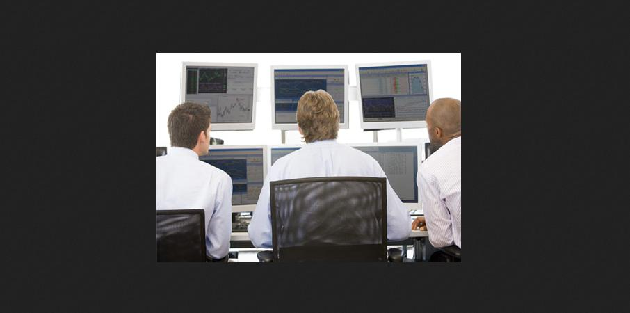Open-Trader-Professional-Training-Program