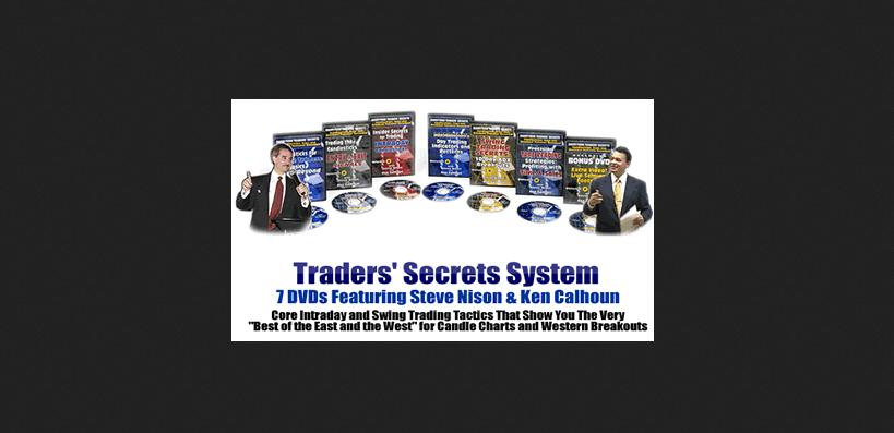 Download-Steve-Nison-Ken-Calhoun-Short-Term-Traders-Secrets-Candlesticks-Gaps-Breakout-Patterns-Revealed
