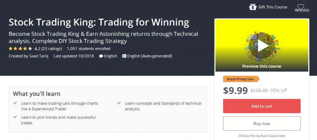 Download-Stock-Trading-King-Trading-for-Winning