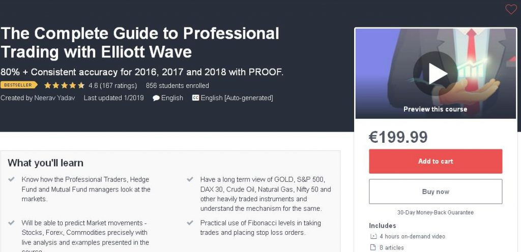 Download-The-Complete-Guide-to-Professional-Trading-with-Elliott-Wave