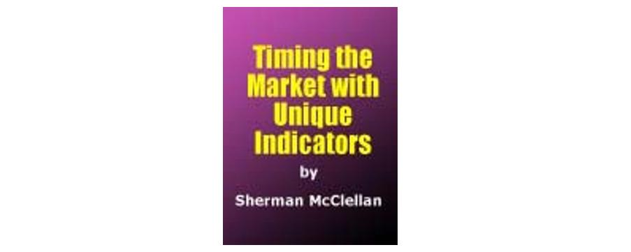 Download-Timing-the-Market-with-Unique-Indicators