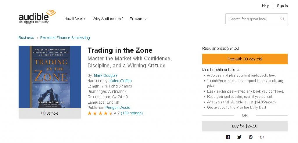 Download-Trading-in-the-Zone
