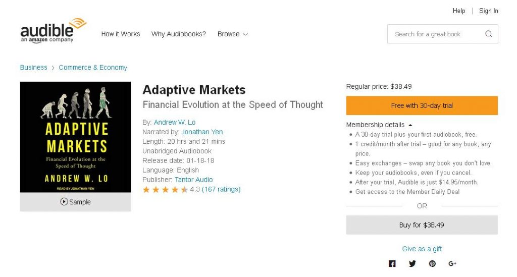 Download-Adaptive-Markets-Financial-Evolution-at-the-Speed-of-Thought