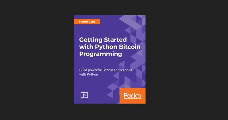 Download-Getting-Started-with-Python-Bitcoin-Programming