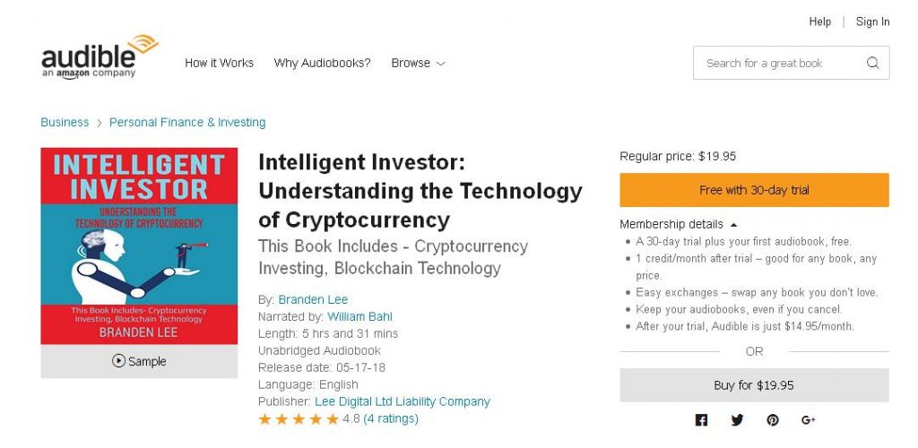 Download-Intelligent-Investor-Understanding-the-Technology-of-Cryptocurrency