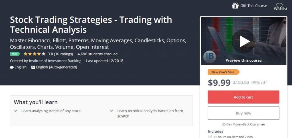 Download-Technical-Analysis-Master-the-Art-of-Stock-Trading