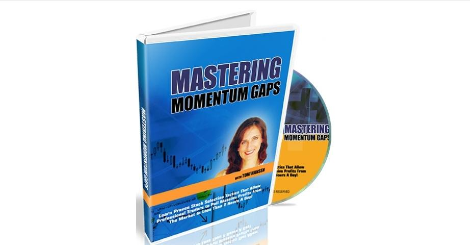 Download-Toni-Hansen-Mastering-Momentum-Gaps