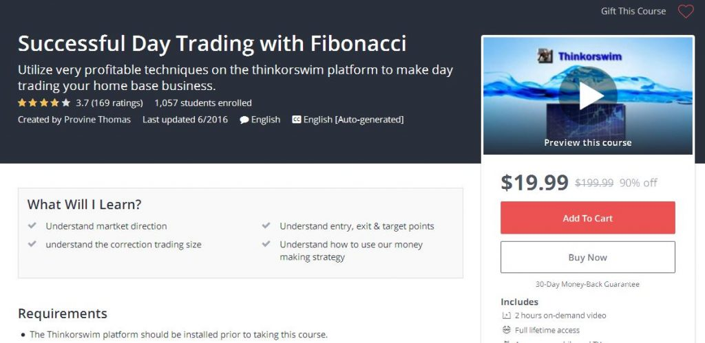 Successful-Day-Trading-with-Fibonacci-1024x499
