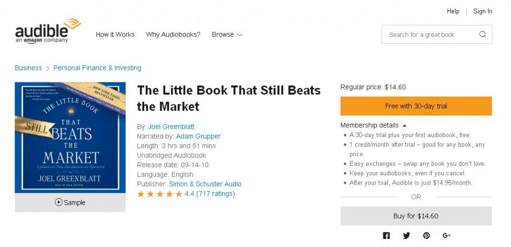 The-Little-Book-That-Still-Beats-the-Market-1024x495