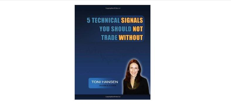 5-Technical-Signals-You-Should-Not-Trade-Without-1