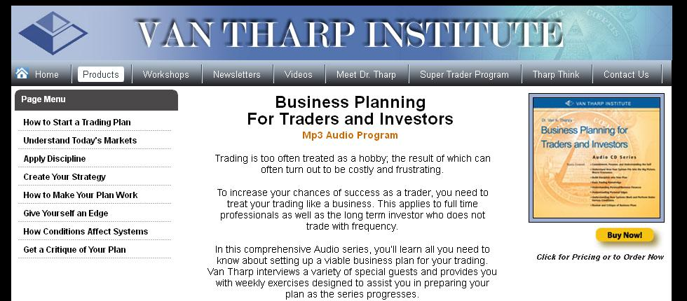 Business-Planning-For-Traders-and-Investors