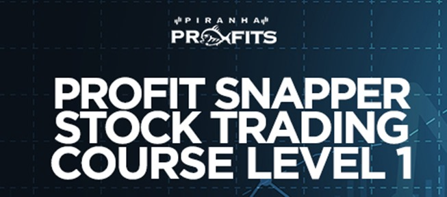 Piranha-Profits-Stock-Trading-Course-Level-1-Profit-Snappe