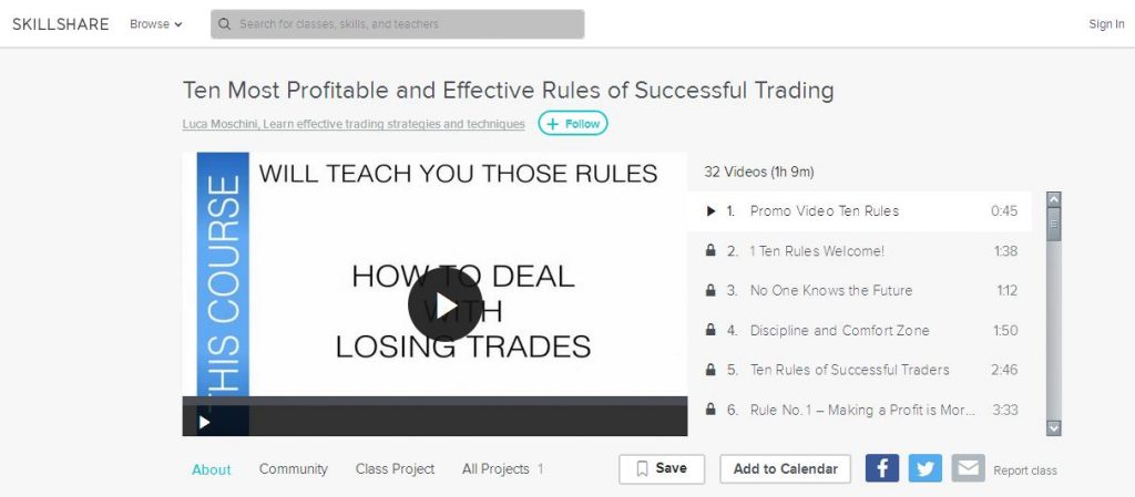 Ten-Most-Profitable-and-Effective-Rules-of-Successful-Trading-1024x449