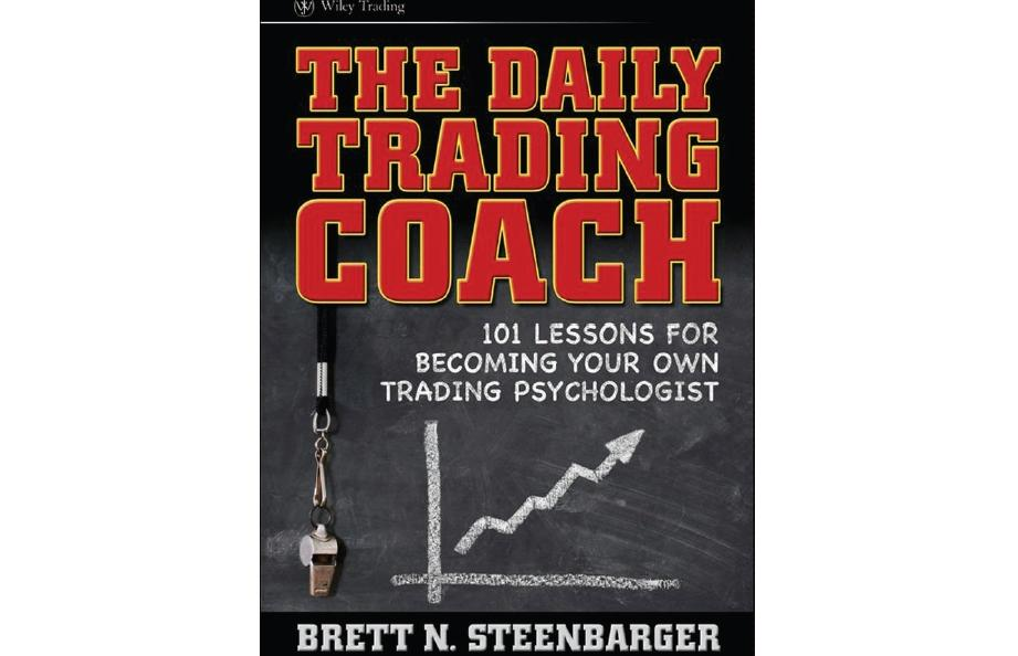 The-Daily-Trading-Coach-101-Lessons-for-Becoming-Your-Own-Trading-Psychologist