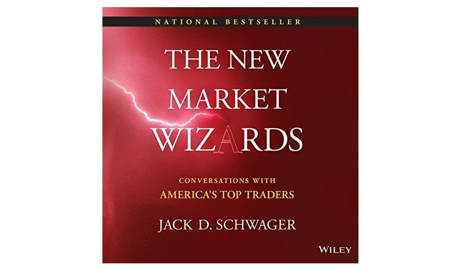 The-New-Market-Wizards-Conversations-with-Americas-Top-Traders-Jack-D.-Schwager