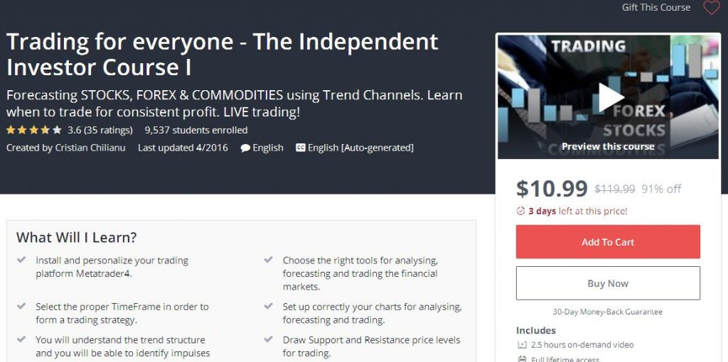 Trading-for-everyone-The-Independent-Investor-Course