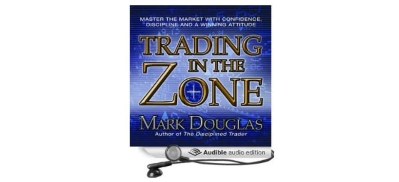 Trading-in-the-Zone-Master-the-Market-with-Confidence-Discipline-and-a-Winning-Attitude