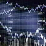 A Beginners Guide to Technical Analysis of Stock Charts