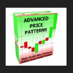 Barry-Burns-Top-Dog-Advanced-Course-Advanced-Price-Patterns-UP1