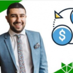 Download-The-Complete-Foundation-FOREX-Trading-Course