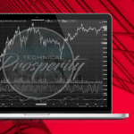 Technical Prosperity – Red Package 2019 UPDATED