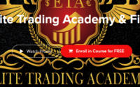 Wolf Mentorship – Elite Trading Academy & Firm