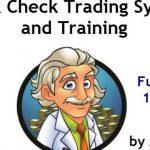 Allen Sama – Blank Check Trading System