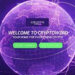 CryptoWZRD Full Course