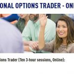 Online-Trading-Academy-Professional-Options-Trader