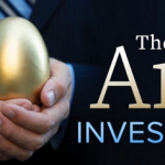 The Art Of Investing