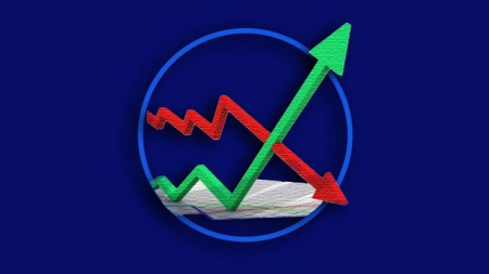An Introduction to Technical Analysis