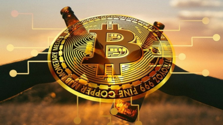 Cryptocurrency Secrets: How to Invest in Bitcoin