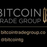 Bitcoin-Trade-Group-BTG-Trading-Course