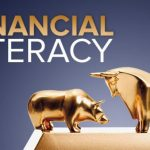 TTC Video – Financial Literacy Finding Your Way in the Financial Markets