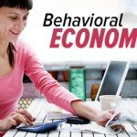 TTC Video – Behavioral Economics When Psychology and Economics Collide