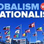 TTC Video – International Economic Institutions: Globalism vs. Nationalism