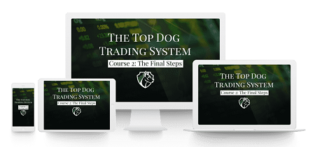 Top Dog Trading System – Momentum As a Leading Indicator Download () - Wsoshare
