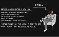Trading-For-A-Living-Trading-Composure-Courses-Thinkific